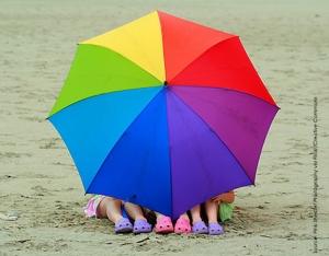 umbrella-2